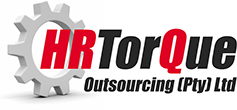 HRTorQue Outsourcing